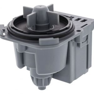 Drain pump for Electrolux 50271933009