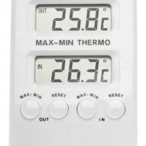 Dual-Thermo