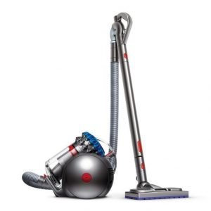 Dyson Big Ball Multi Floor Pro Pölynimuri