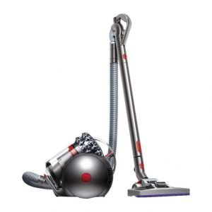 Dyson Cinetic Big Ball Animalpro Pölypussiton Pölynimuri