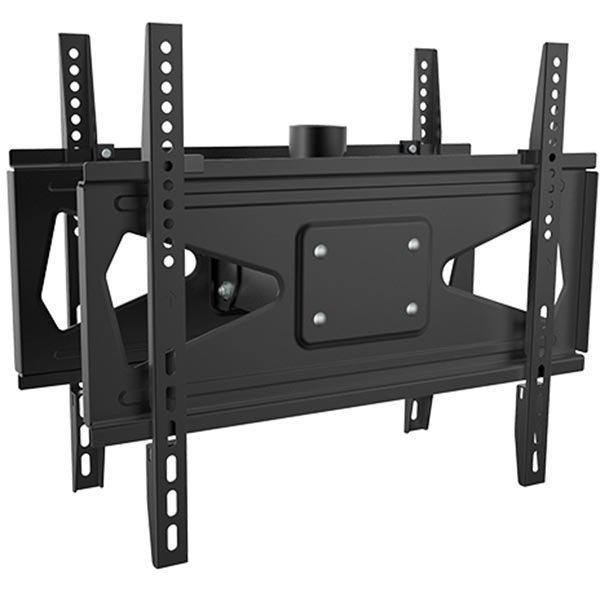 """EPZI Näyttökiinnike 2 näytölle 32-55 max 50kg kallistus VESA """""""