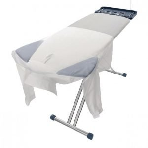 Easy8 Ironing board PerfectFlow cover