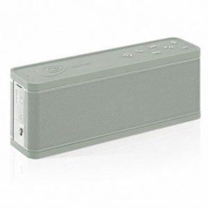 Edifier MP260 Bluetooth Speaker Grey