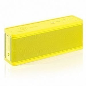 Edifier MP260 Bluetooth Speaker Yellow