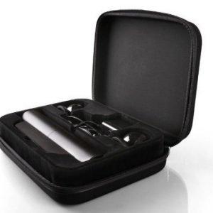 Edifier MP300 2.1