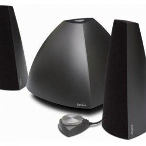 Edifier Prisma E3350 Black 2.1