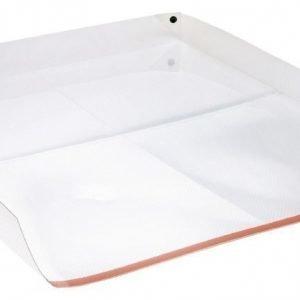 Electrolux Drip Tray 55 cm