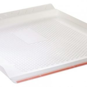 Electrolux Drip Tray 60 cm