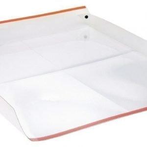 Electrolux Drip Tray 70 cm