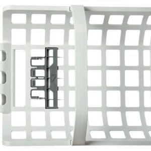Electrolux Drying rack