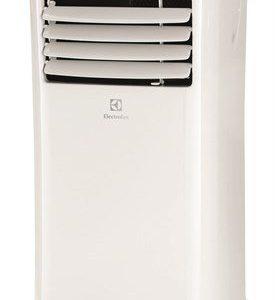 Electrolux EXPO9CN1W7 kannettava ilmastointi