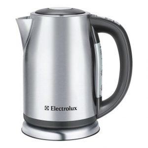 Electrolux Eewa7500 Vedenkeitin