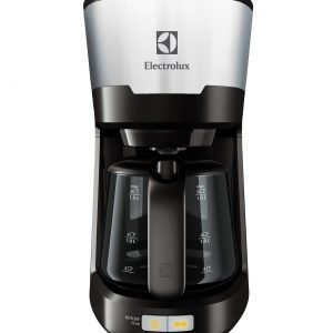Electrolux Ekf5300 Creative Collection Kahvinkeitin