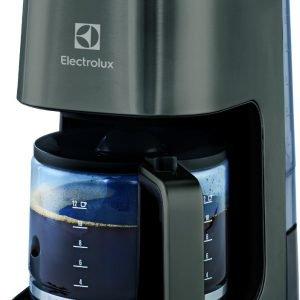 Electrolux Ekf7810 Kahvinkeitin