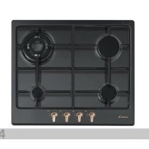 Electrolux Kaasulevy Cpgc64sqpgh