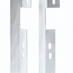 Electrolux Mk2 Väliasennussarja