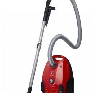 Electrolux Powerforce Pf1classic