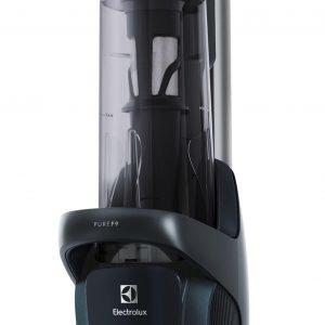 Electrolux Puref9 Imuri