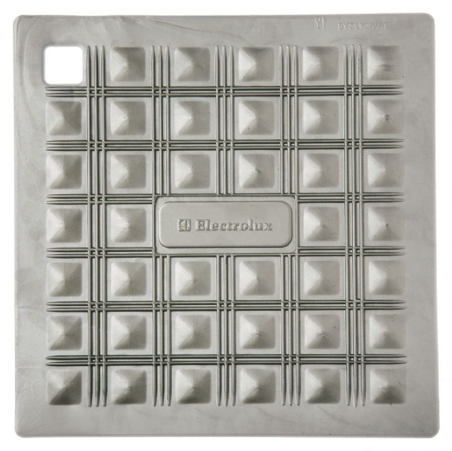 Electrolux Silicone Pot Holder