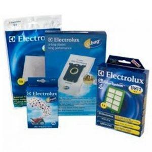 Electrolux Volta Aloituspakkaus