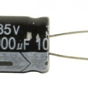 Elko 1000uf 35 V 105°
