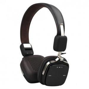 Energy+ Bluetooth-Kuulokkeet