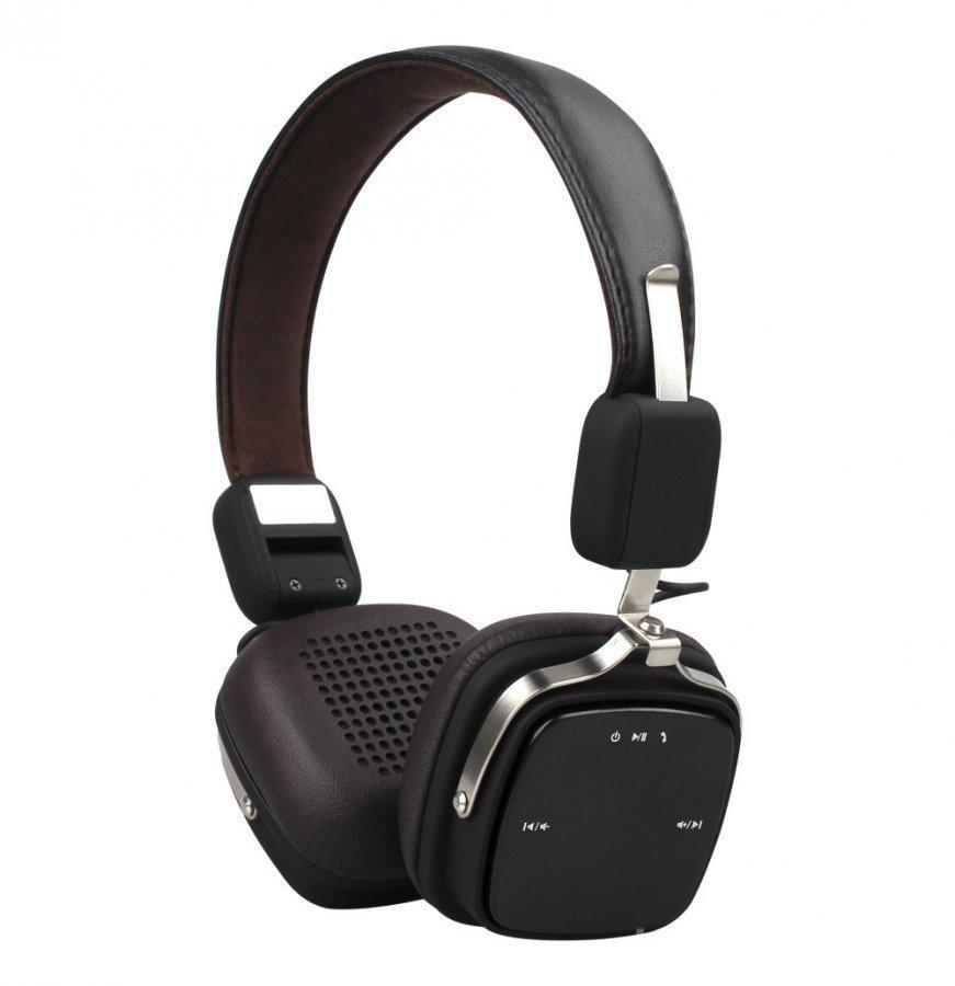Kuulokkeet Bluetooth