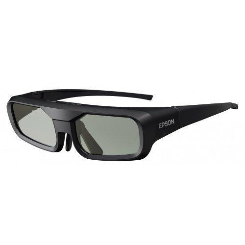 Epson ELPGS03 Glasses