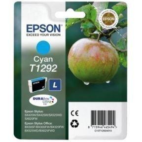 Epson T1292 Cyan Inkcartridge