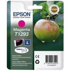 Epson T1293 Magenta Inkcartridge