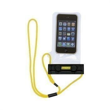 Ewa-Marine iWPC Vedenpitävä Kotelo iPhone 4 / 4S  iPod Touch 4G