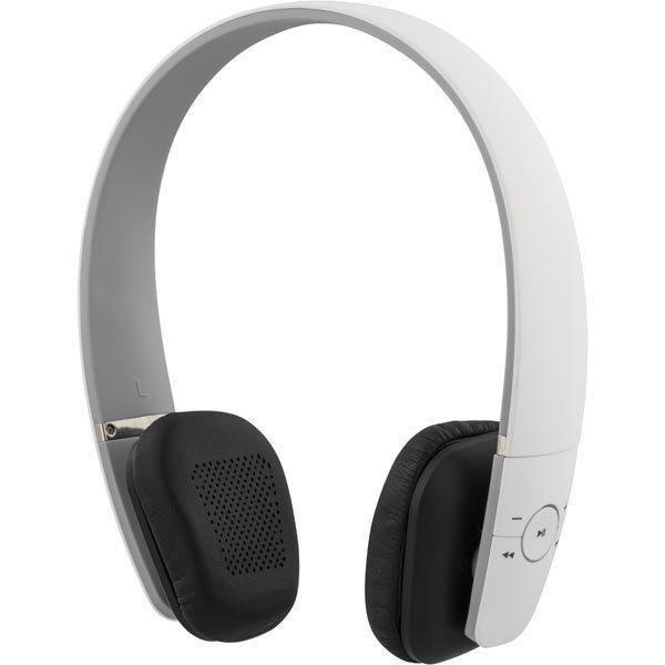 F1 Valk. Bluetooth headset BT 4.0+EDR 32 Ohm 20-20000KHz valk