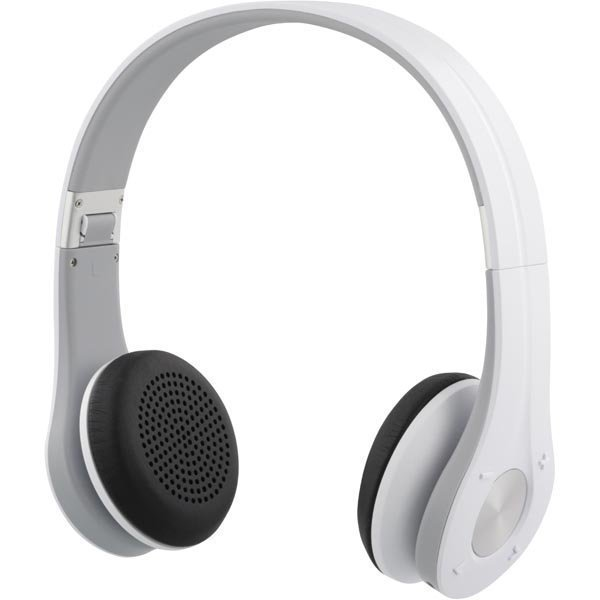 F3 Compact Bluetooth headset BT 4.0+EDR 32 Ohm inkl 1 2m kaapeli va