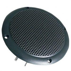 FR10WP suolaveden kestävä kaiutin10 cm 4 Ohm musta