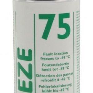 FREEZE 75 plus spray 200 ml