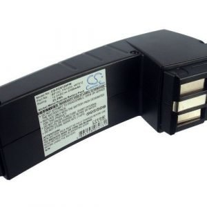 Festool BP12C Ni-MH 12 V akku 2100 mAh