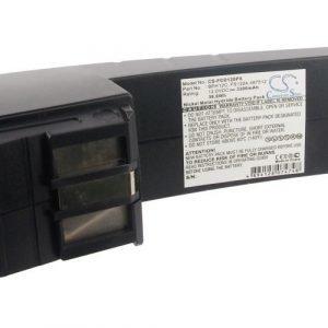 Festool BP12C Ni-MH 12 V akku 3300 mAh