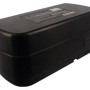 Festool BPS12C Ni-MH 12 V akku 3300 mAh