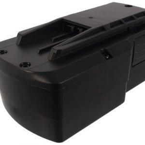 Festool BPS15.6 Ni-MH 15 6 V akku 2100 mAh