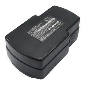 Festool BPS15.6 Ni-MH 15 6 V akku 3300 mAh