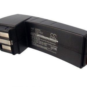 Festool CDD9.6 Ni-MH 9 6 V akku 3300 mAh