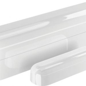 Fibaro Door Window Sensor