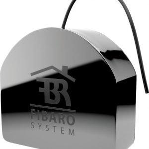 Fibaro Relay Switch 2x1