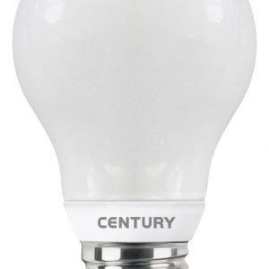 Filament Incanto LED-lamppu pallo 5W E27 3000K 470 lumenia
