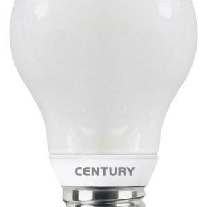 Filament Incanto LED-lamppu pallo 8W E27 3000K 810 lumenia