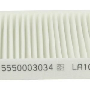 Filter for tumble dryers 481723