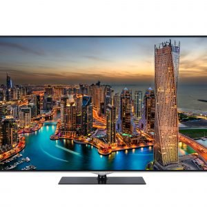 Finlux 55fua8020 4k Uhd Smart Led Tv 55'' Televisio