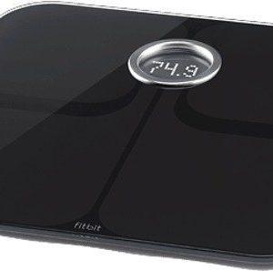 Fitbit Aria Scale henkilövaaka