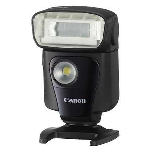 Flash Canon Speedlite 320EX