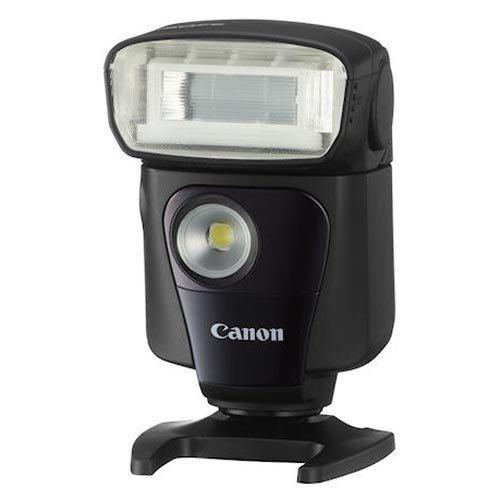 Flash Canon Speedlite 320EX